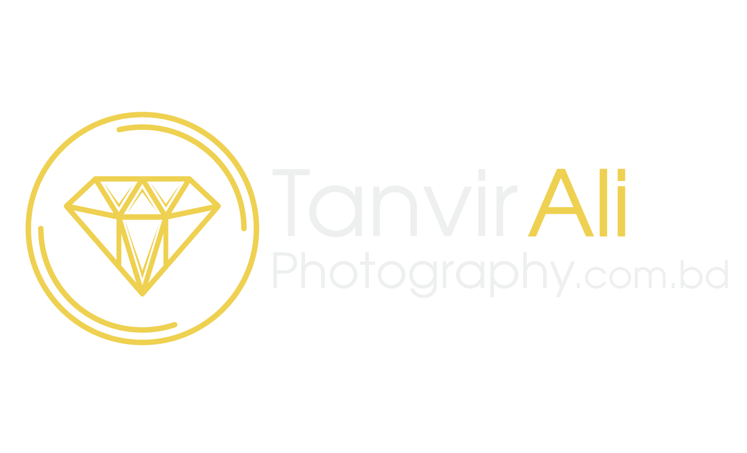 Tanvir Ali Photography